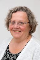 Monika Steorn.
