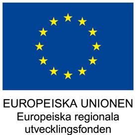 Dig Health – Skåne Blekinge