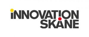 Innovation Skånes logotyp